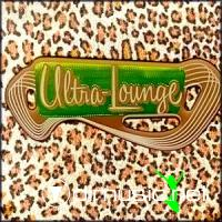 Ultra-Lounge Vol. 23: Fuzzy Sampler