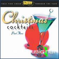 Ultra-Lounge Vol. 26: Christmas Cocktails, part 3