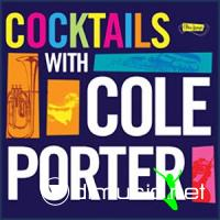 Ultra-Lounge Vol. 27: Cocktails With Cole Porter