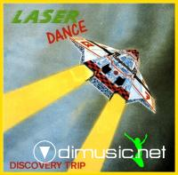 Laserdance - Discovery Trip[1989]