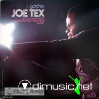 Joe Tex - Gotcha 1972