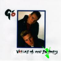 Go - Voices of Our Fantasy [1989]