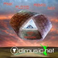 Pink Floyd - Deep Shark Remix Mix