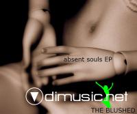 The Blushed - Absent Souls [2007]