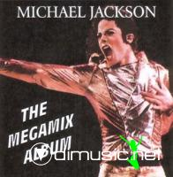 DJ CHARLY - THE DREAMS OF MICHAEL JACKSON