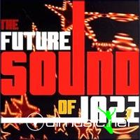 The Future Sound of Jazz, Vol. 3 (1998) - 320 kbps