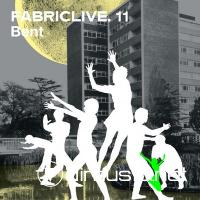 fabriclive 11