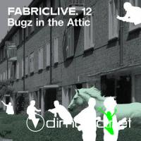 Fabriclive 12