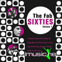 Fab Sixties Vol 01
