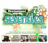 Testament Van De Seventies vol04