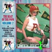 VA - Beat Of The Pops Vol 02