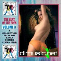 VA - Beat Of The Pops Vol 03