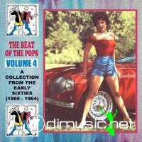 VA - Beat Of The Pops Vol 04