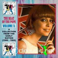 VA - Beat Of The Pops Vol 05