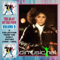 VA - Beat Of The Pops Vol 09