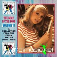 VA- Beat Of The Pops Vol 11