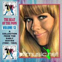 VA - Beat Of The Pops Vol 13