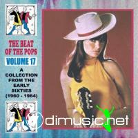 VA - Beat Of The Pops Vol 17