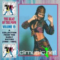 VA - Beat Of The Pops Vol 19