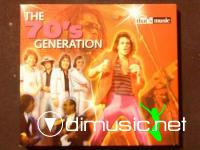 Thats Music The 70s Generation