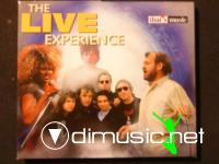 Thats Music The Live Experience