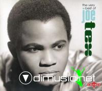 JOE TEX - The Very Best