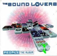 The Soundlovers - People (The Album)  - 1997