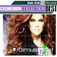 Celine Dion - Collection Best 2009