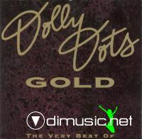Dolly Dots - Gold - The Very Best Of[1993]