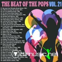 The beat of the pops - Volume 21