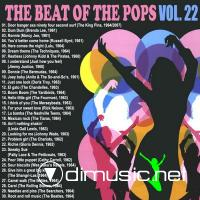 The beat of the pops - Volume 22