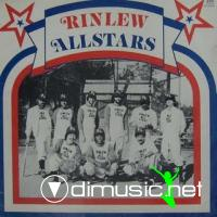 RinLew AllStars (1979) Full LP