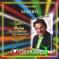MAURO - Star Hits (2006)