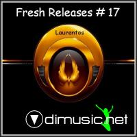 Fresh Releases #17 (2009)