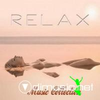 VA - Relax Music Collection (2009)