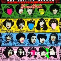 the rolling stones - some girls 2009