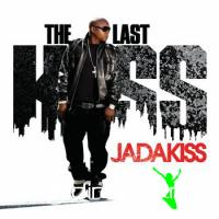 Jadakiss - The Last Kiss [2009]