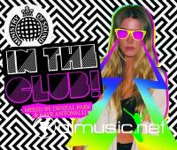 Ministry of Sound - In The Club! (2009)