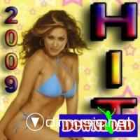 VA - Best Hits 2009
