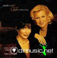 Sandi Patty & Kathy Troccoli - Together - 1999
