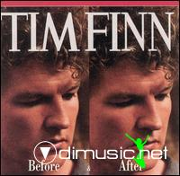 Tim Finn - Before & After [1993]