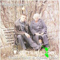 Tanel Padar & Speed Free - Woman Knows