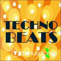 Techno Beats (2009)