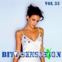 Bitt Sensation Vol 33 (2009)