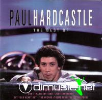 Paul Hardcastle - The Best Of[1996]