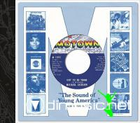 VA - The Complete Motown Singles Vol. 11B 1971 (Box Set) 2009