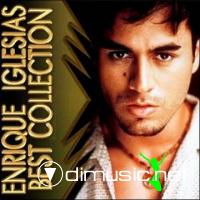 Enrique Iglesias - Best Collection (2009)