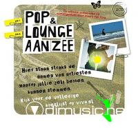 VA - Pop & Lounge Aan Zee [2CD] 2009