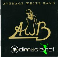 Average White Band - Very Best Of