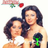 Baccara - 16 Golden Hits
